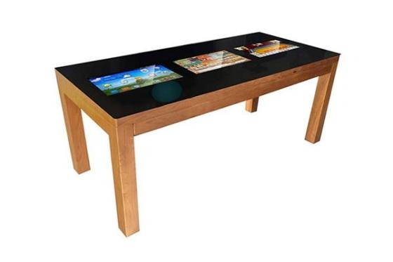 Sell Xinyan Interactive Screen Multi Touch Tables