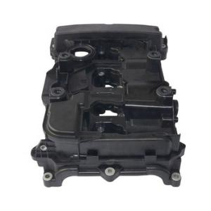 Wholesale mercedes: OE A2710101730 High Quality Cylinder Valve Cover Gasket for Mercedes Benz