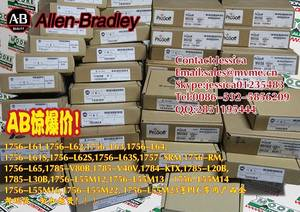 Wholesale abb bailey controls: AB 1756-ws