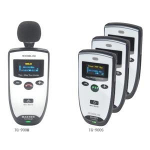 Wholesale speaks microphones: Two Way Wireless Tour Guide System TG-900 Series