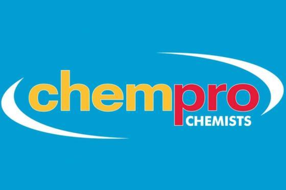Sell Chempro Chemist - Holland Park