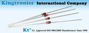 Wholesale zener diodes: Silicon Planar Zener Diodes BZX55C Switching Diode