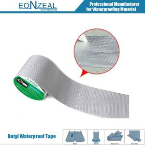 Wholesale cover plate surface: Butyl Waterproof Tape