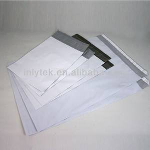 Wholesale Packaging Bags: Poly Mailer Bag