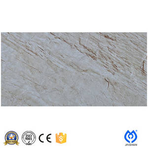 Wholesale Other Wall Materials: 3D Ink Jet  Stone-look Porcelain  Wall Tile