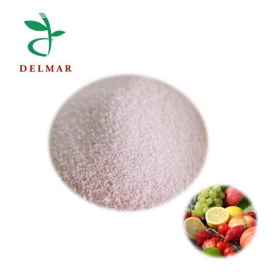 Sell 3 kg fruit juice powder