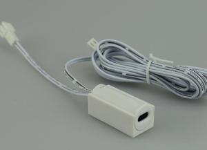 Wholesale Switches: S220A IR Sensor Switch (Door Trigger ) for Wardrobe , Cabinet