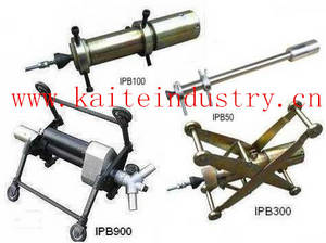 Wholesale cleaning tool: Pipe   Interior  Cleaning Tools (IPB900)
