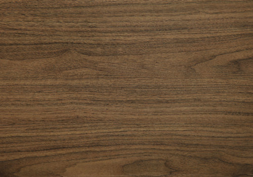 Wood Grain Mdf Board Id 5454966 Product Details View