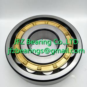 Wholesale Cylindrical Roller Bearing: CRL 22 Bearing | SKF CRL 22 Cylindrical Roller Bearing