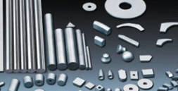 Wholesale cementing tools: Cemented Carbide Tools