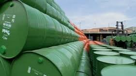 Green Rubber Process Oil