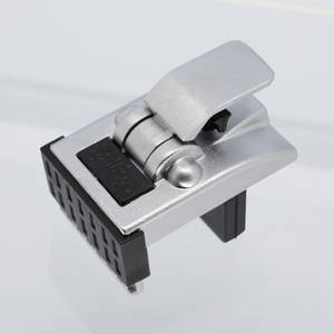 Wholesale Windows: Window Lock Papahand