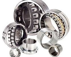 Sell SKF spherical roller bearing 24076-B-MB