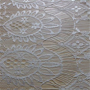 Wholesale Lace: High Quality Lace Trim  Used for Ladies' Fashion Cloth, Clothing Accessories
