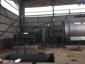 Wholesale Other Manufacturing & Processing Machinery: Cracking Furnace Equipment