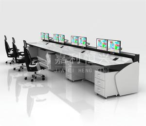 Wholesale meeting desk: Security Consoles JL-E09