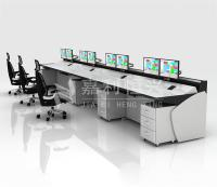 Security Consoles JL-E09