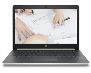 Wholesale smart tablet: HP Star 14 Youth Edition Light Laptop