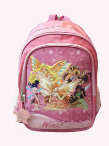 Wholesale School Bags: School Bag, Trolly Bag, Travel Bag, Sports Bag,Shopping Bag