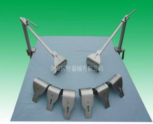 Wholesale Other Surgical Instruments: Medical Abdomen Retractors/ Surgical Liver Retractor
