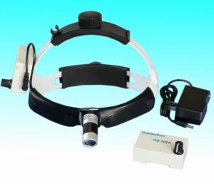 Wholesale surgical pack: Surgical Dental LED Head Light