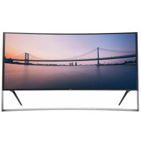 Wholesale dtmb: Samsung UA105S9WAJXXZ HDTV From China