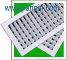 Wholesale air grille: Double Defection Grille Air Diffuser