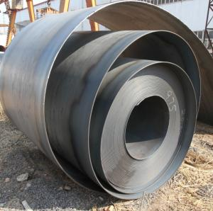 Wholesale iron products: New Products On China Market Mild Steel Sheet/Hot Rolled Black Iron Sheet