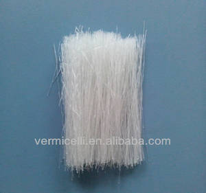 Wholesale Noodles: Good Longkou Vermicelli