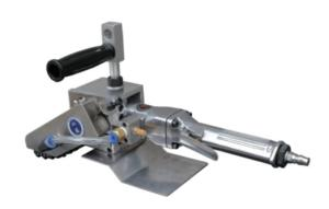 Wholesale automatic strapping machines: Hand Held Pneumatic Strapping Tools for Cardboard or Corrugated Stripping Machine