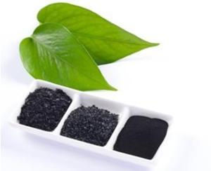 Wholesale amino acid powder fertilizer: Seaweed Extract (Raw Material)