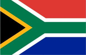 Wholesale ocean freight: China To Cape Town, South Africa, Forwarding Agent