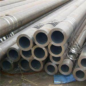 Wholesale seamless steel pipe: S20c Astm A106 B Seamless Steel Pipe Hot Rolled 356*20