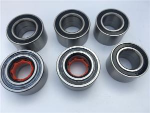 Wholesale high quality bearings: Long Life High Quality Automobile Bearing