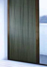 Popular Accordion Horizontal Plisse Screen Door(id:3300750) Product .