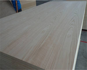 Wholesale building material: Building Material Pine/Birch/Poplar/ Commercial Plywood