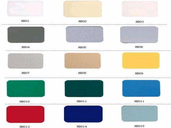 Aluminium composite panel colour id 2186213 product for Aluminium composite panel interior decoration