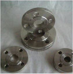Wholesale flat face gasket: ASME B16.5 Stainless Steel SS304 Flange