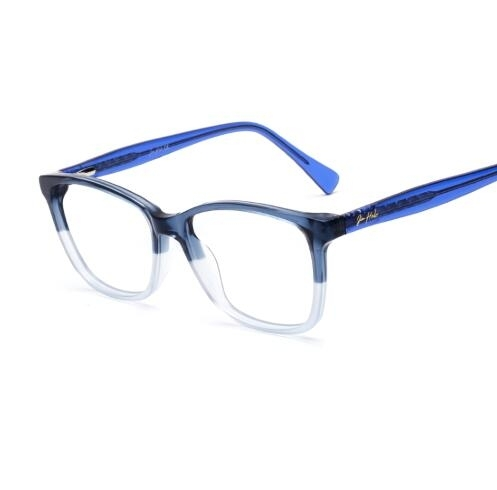 Shop Prescription Glasses Optical Eyewear Frame Online | JIM HALO