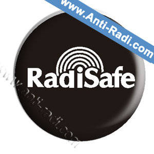 Wholesale anti radiation: Anti Radiation Chips of the Radisafe