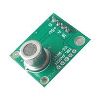 Digital CH4 Sensor Module for Methane