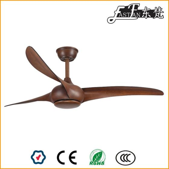 Proud EF52047B Energy Saving DC Ceiling Fan Without Light
