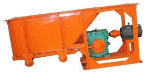 Wholesale benefication: Provide Feeder Machine,Mining Machine