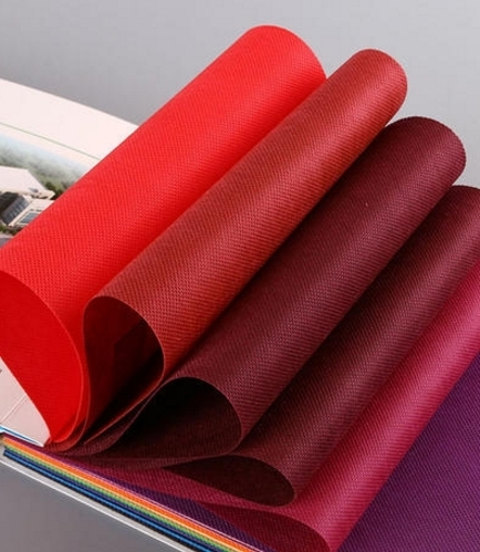 High Quality PP Non-Woven Products