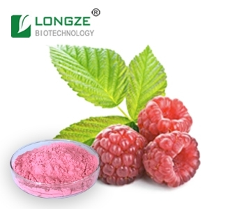 Sell Raspberry Extract