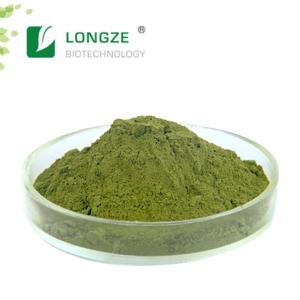 Wholesale vegetable extract: Manufacture Supply Vegetable Powder  Herbal Extract Moringa Leaf Powder