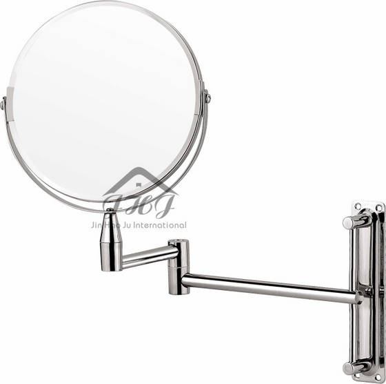 Sell Two-Sided Swivel Wall Mount Mirror