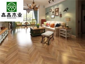 Wholesale wood floors: Hot New Products Laminate Wood Flooring Laminate Floorin