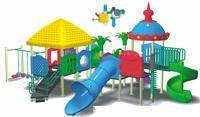 Wholesale Spinning Top: Outdoor PLAYGROUND